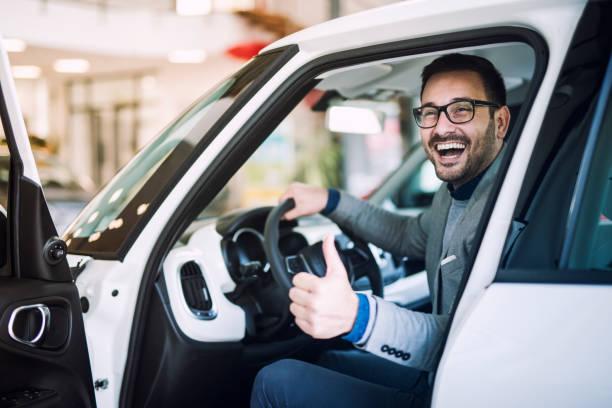Safe Driver Dubai Professional Chauffeurs