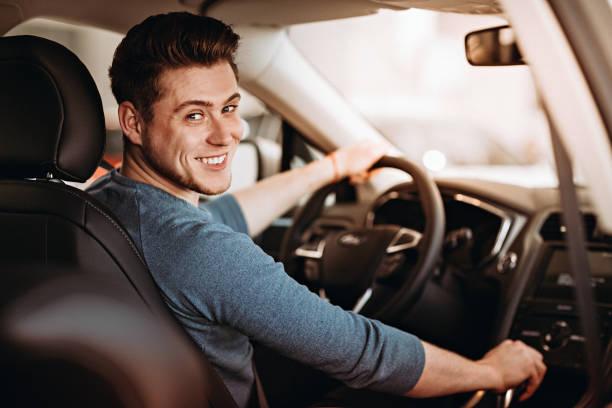 Best Safe Driver | Safe Driver Dubai